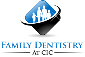 Family Dentistry at CIC